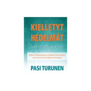 Kielletyt Hedelmät - Kriittinen analyysi