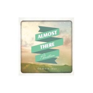 Polvistuen CD
