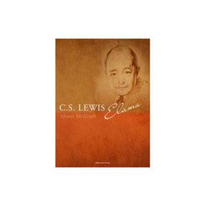 C.S Lewis: Elämä