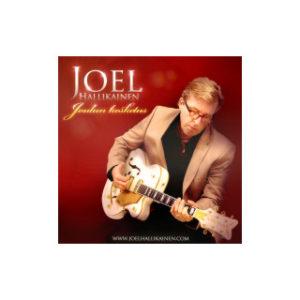 Joulun kosketus CD