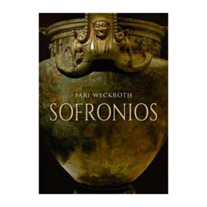 Sofronios