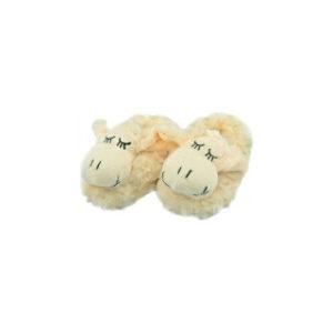 Tossut, lammas, lapselle (28-30)