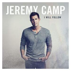 I Will Follow CD
