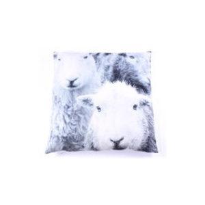 Lammastyyny