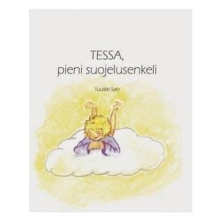 Tessa, pieni suojelusenkeli