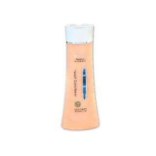 Persikkashampoo 250 ml