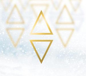 Joululevy CD