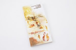 On the road: A journey through the Bible