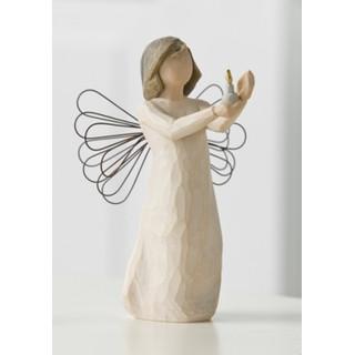 Willow Tree - Angel of Hope