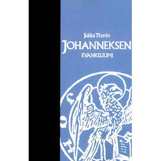 Johanneksen evankeliumi