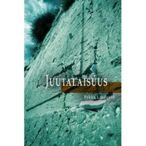 Juutalaisuus - Tätä on kristinusko -sarja