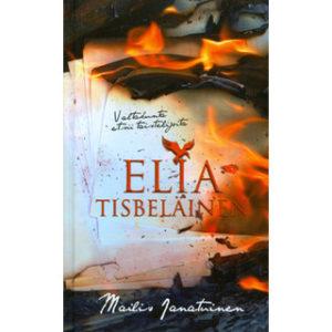 Elia Tisbeläinen