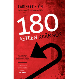 180 asteen käännös