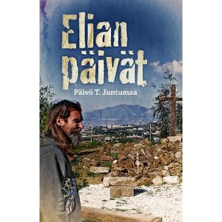 Elian päivät