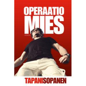 Operaatio mies