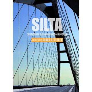 Silta - Suomalaisten siirtolaisten elämää Ruotsissa