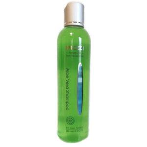 Aloe Vera shampoo 250 ml