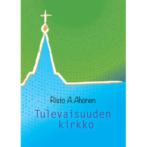 Tulevaisuuden kirkko