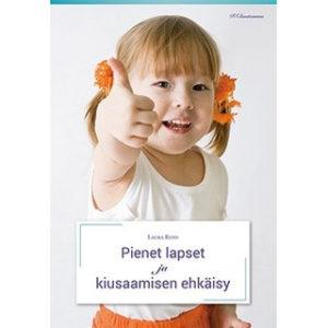 Pienet lapset ja kiusaamisen ehkäisy
