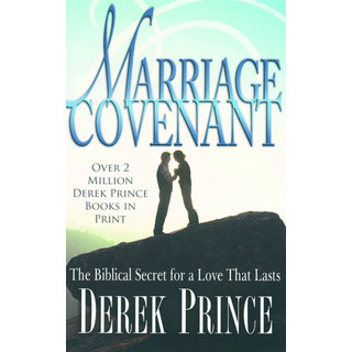 Marriage Covenant