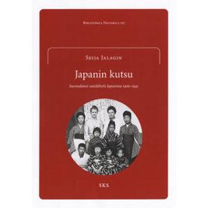 Japanin kutsu - Suomalaiset naislähetit Japanissa 1900-1941