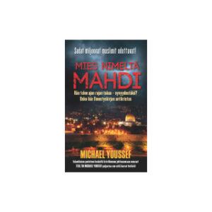 Mies nimeltä Mahdi