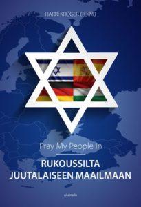Rukoussilta juutalaiseen maailmaan