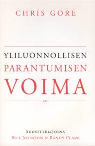 kristillinen deitti sivusto Kuopio