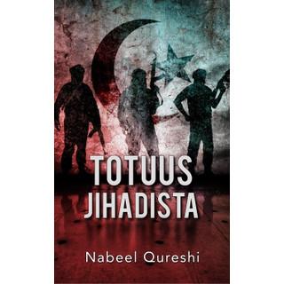 Totuus jihadista