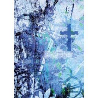 Taskuvirsikirja katekismuksella, Valtatie 316