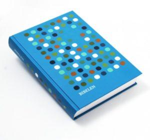 Tanska Raamattu
