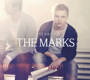 The Marks CD