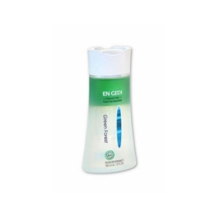 Green Forest vesi & öljy 150 ml (En Gedi)