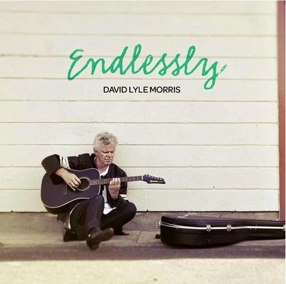 Endlessly CD