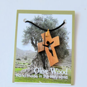 Kaulariipus, risti, hahmo, oliivipuu