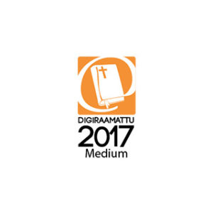 DigiRaamattu 2017Medium