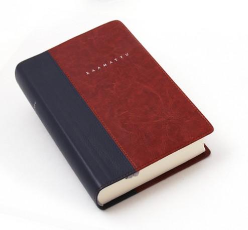 Klassikko Raamattu apokryfikirjoin