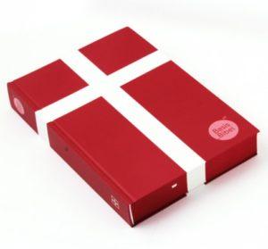 Saksa Uusi testamentti