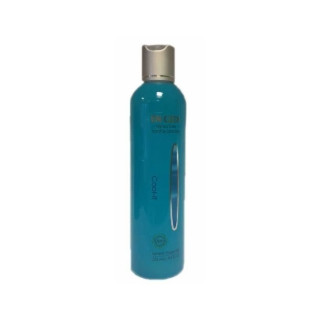 En Gedi Cool it suihkugeeli 250 ml