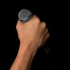 Laulusolistit