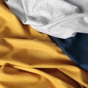 Muut tekstiilit