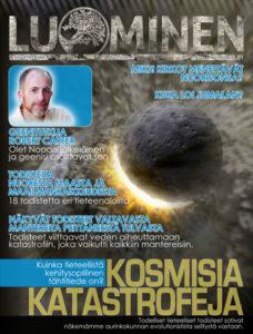 Luominen-lehti (numero 10)