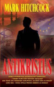 Antikristus
