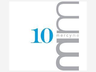 10 (CD + DVD)