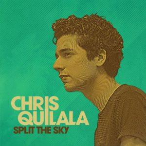 Split the Sky CD