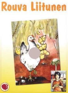 Rouva Liitunen -opetusmateriaali (opetusteksti+näyttökuva)