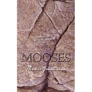 Mooses - Valtakunta etsii taistelijoita