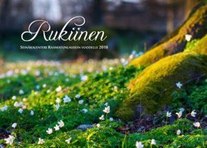 Rukiinen-kalenteri 2018