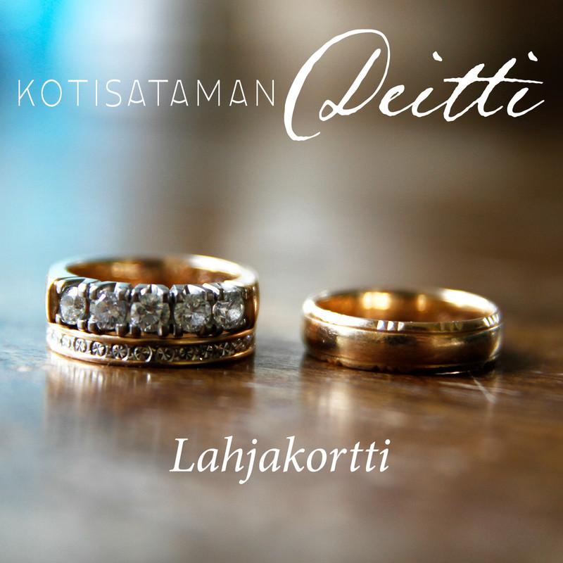 deitti suomi wwwseksi fi