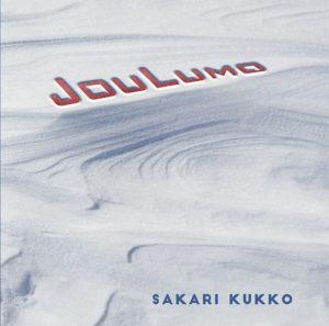 JouLumo CD